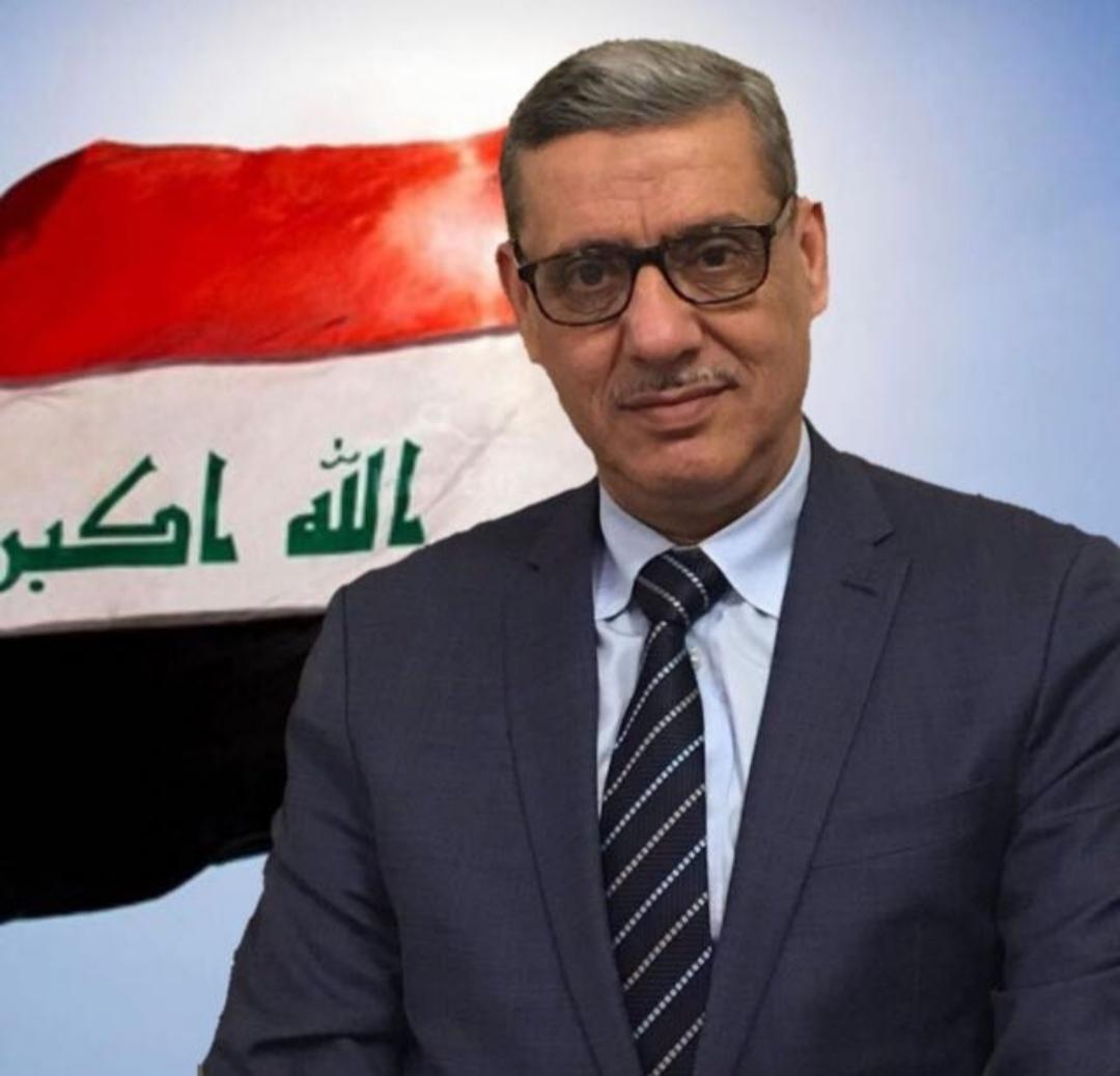 الانتخابات وسيناريو التزوير القادم ..